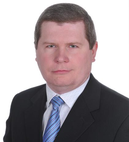 piotr wisniewski